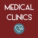 clinics.png