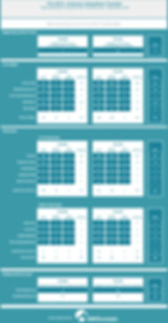 PAWS 2018 Asilomar Stats.jpg