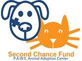Second Chance Fund 2018.jpg