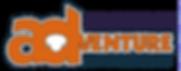 Adventure_Horz_Logo.png
