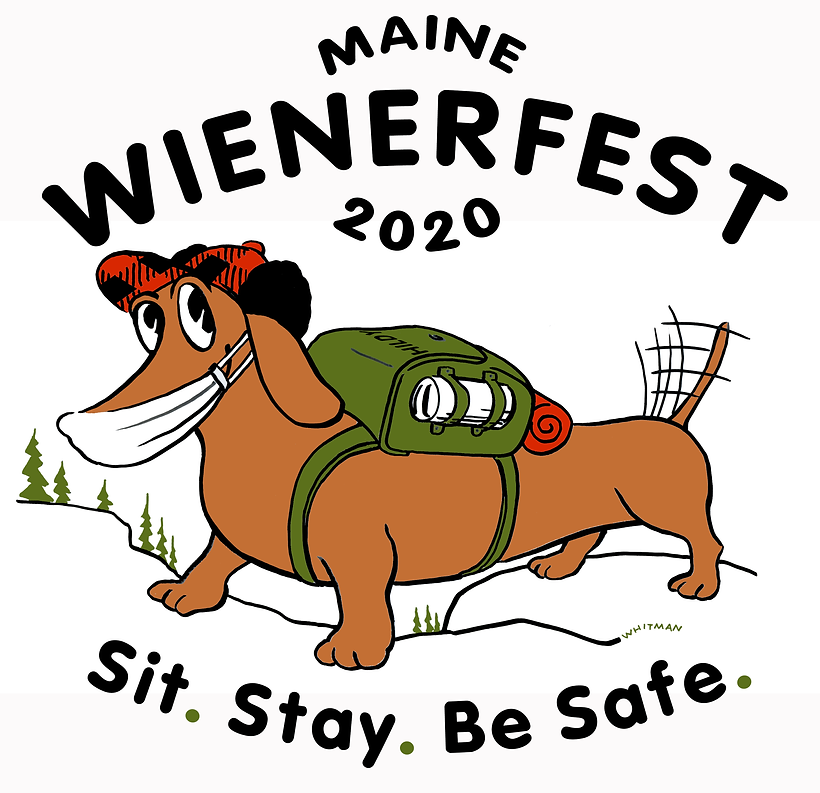 Maine Wienerfest Logo 2020.png