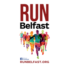Run Belfast Logo - no date.png