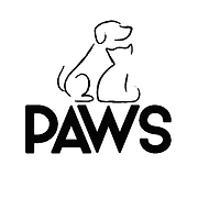 PAWS Square 2020_Black.png