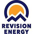 revision-energy-new-logo_thumbnail.jpg