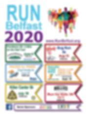 Belfast Runs 2020 _2.16.2020.jpg