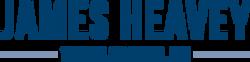 j heavey logo 72dpi copy (1).png