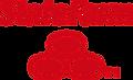 4227088_14_state-farm-logo.png