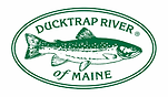 Ducktrap River of Maine.png