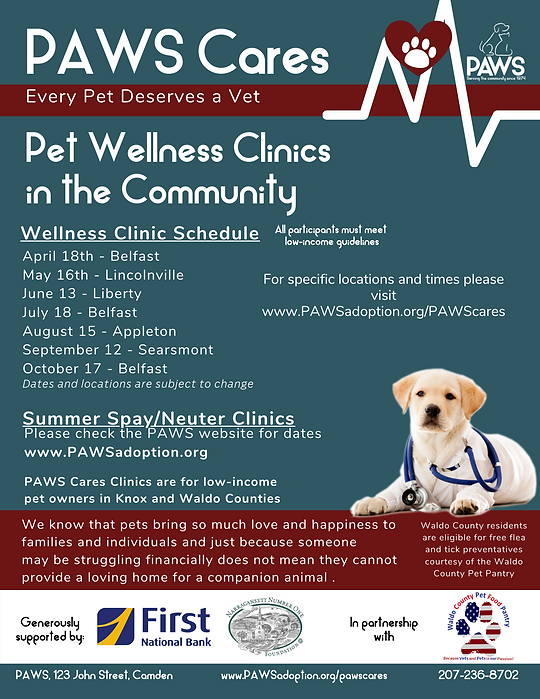 Schedule PAWS Cares_FINAL_2.21.2020.png