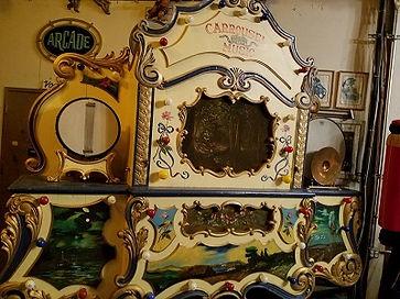 Carousel Music Wurlitzer 153.jpg