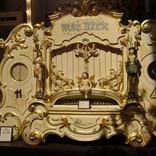 Wurlitzer 165 Serial #2943