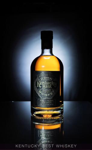 Kentucky Best Whiskey