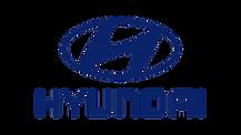 png-transparent-hyundai-logo-hyundai-mot