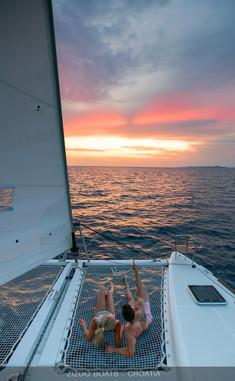 Zizoo Boats - Croatia