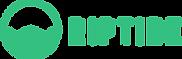 Riptide_Green_Logo_Horizontal_400_896fff