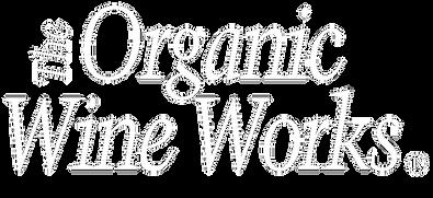 OWW logowhite.png
