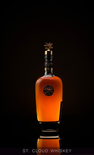 St. Cloud Whiskey