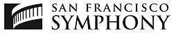 listing_sf_symphony_logo.png