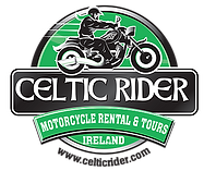 CelticRider_Bike_Logo.png