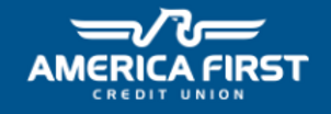 Donate at any America First Credit Union