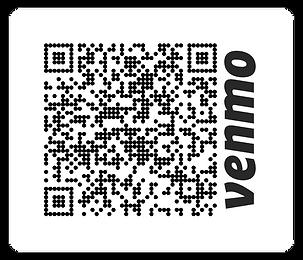 BOC Venmo QR.png