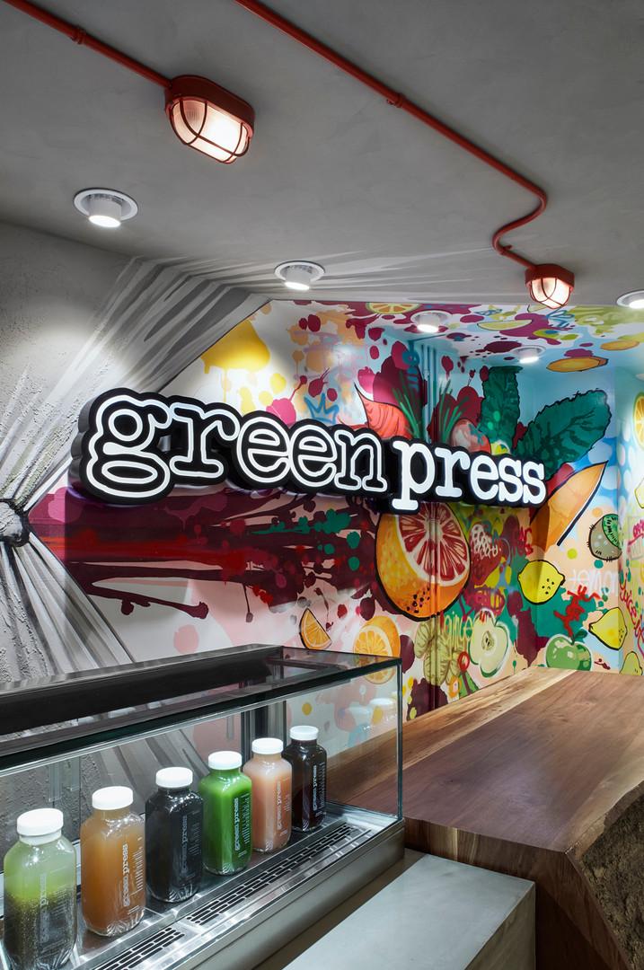 GREEN PRESS TORONTO_ (3).jpg