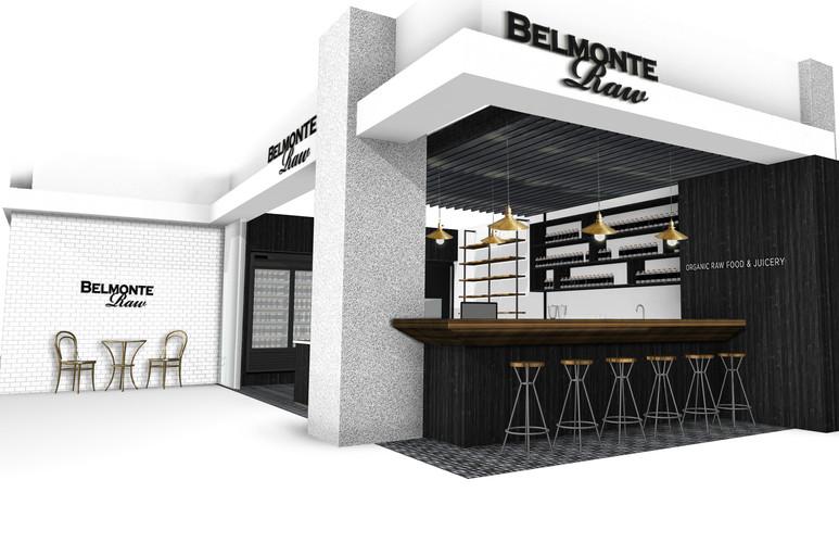 BELMONTE RAW TORONTO_CONCEPT DESIGN_1.jp