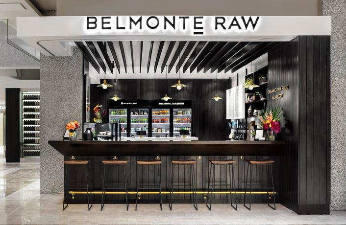 BELMONTE RAW TORONTO_ (4).jpg