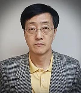 박철규.webp