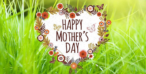 mothers-day-03.jpg
