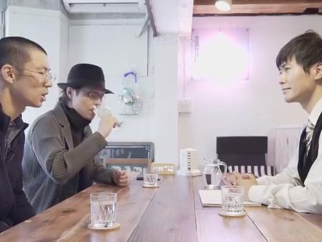 Art de Vivre 2~これからの日本を盛り上げるために③~