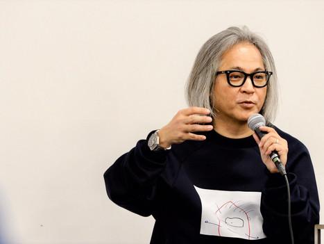 読む「れもんらいふデザイン塾」vol.14