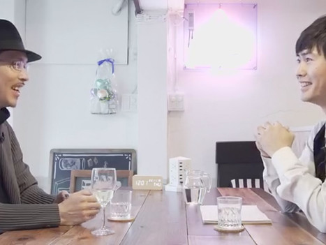 Art de Vivre 2~これからの日本を盛り上げるために②~