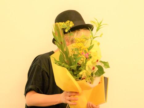 読む「れもんらいふデザイン塾」vol.18