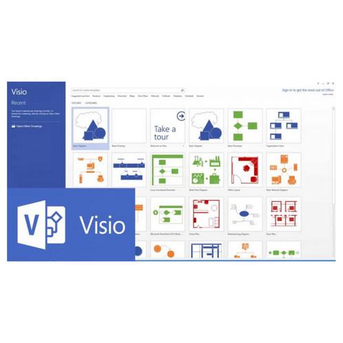 visio professional 2016 key