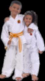 Kids Martial Arts Taekwondo Birmingham, MI | Royal Oak, MI