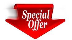 Special-Offer-Label-PNG-HD.png