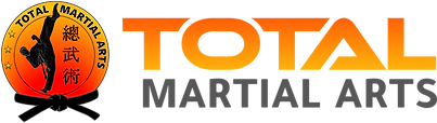 Logo with IconPNG.png