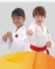 Kids Martial Arts | Birmingham, MI