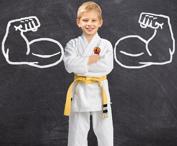 KarateKidMusclesTMA.jpg