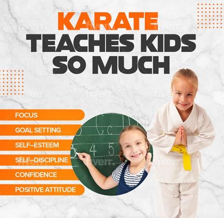 Karate Teaches Kids So Much V1.jpg