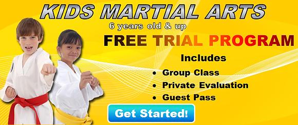 Kids Karate Birmingham, Kids Martial Arts, Birmingham, MI