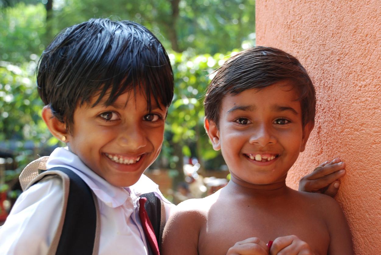 Les enfants 2011.26