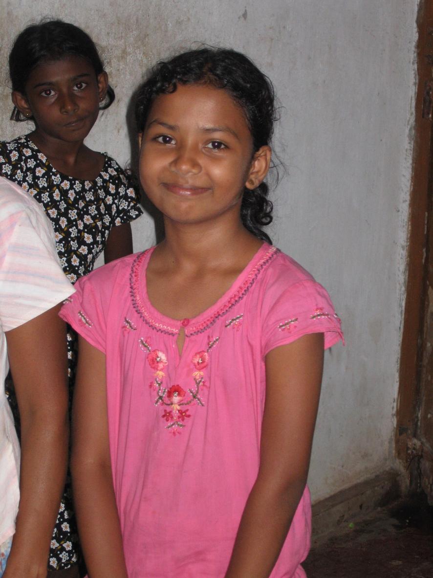 Les enfants 2011.11