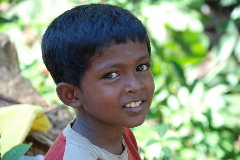 Les enfants 2011.23