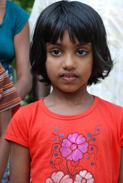 Les enfants 2011.16