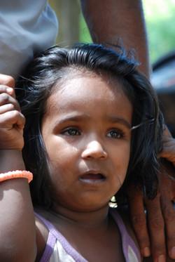 Les enfants 2011.18