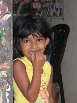 Les enfants 2011.12
