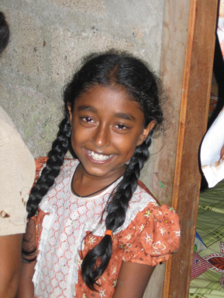 Les enfants 2011.10
