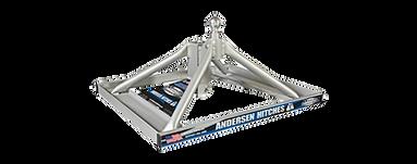 andersen-aluminum-ultimate-fifth-wheel-h